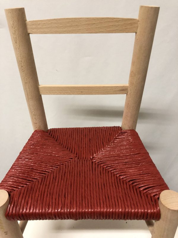chaise-toron-rouge